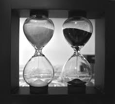 relojes de arena