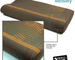 almohada-ergonomica-recover