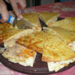faina-y-pizza
