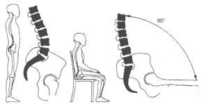 pelvis-sentado