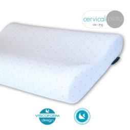 almohada-cervical-plata-hq-510x510