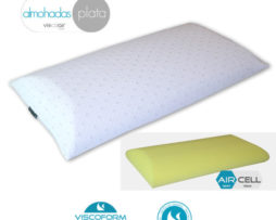 almohadas-plata-510x510