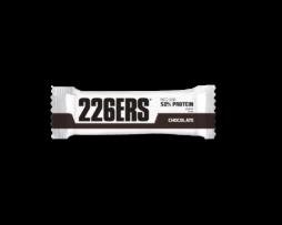 226ers_barrita_proteinas_choco
