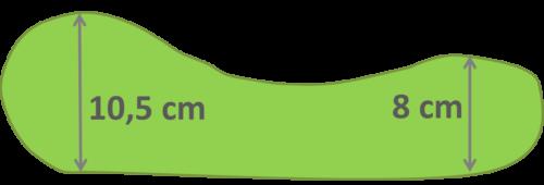 viscosojaesquema
