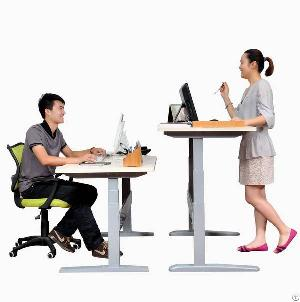 50420-height-adjustable-desk-1
