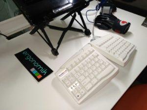 teclado-partido