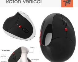 raton-vertical