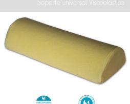 soporte-universal-viscoelas-400x400
